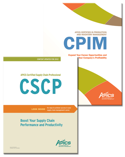 Project management using access 2007, apics cscp certification salary