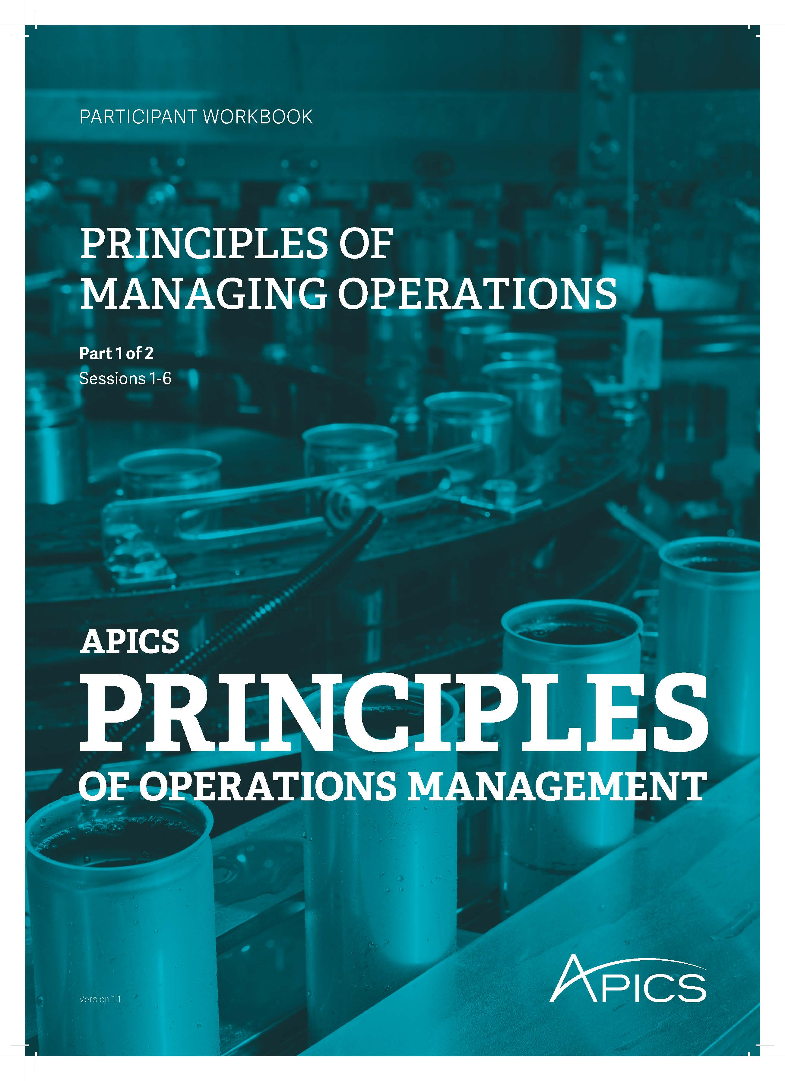 principles of managing information and producing Principles of business document production and information management 21 explain how the requirements of security, data protection, copyright and intellectual.