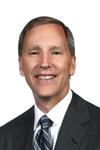 Scott Ehrsam