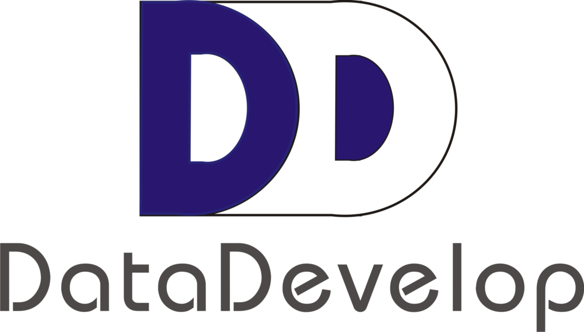 Data-Develop