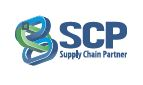 LOGO - APICS Shanghai 2016 - SupplyChainPartner