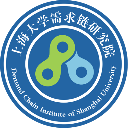 LOGO - Demand Chain Institute