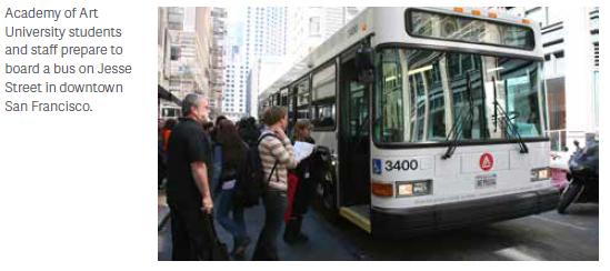 The Art of Transportation and Logistics | APICS Magazine