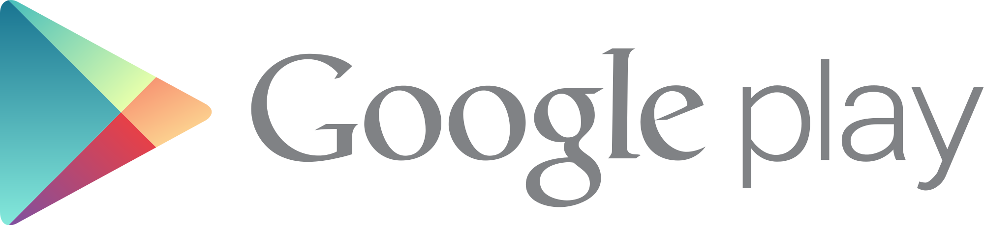 Logo_GooglePlay