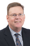 Keith Connolly