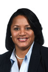 Pam Lindsey