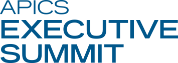executive-summit-logo