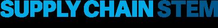 SCSTEM_Logo_RGB