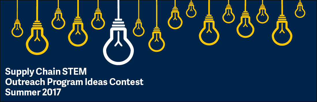 STEM-idea-contest-header-large