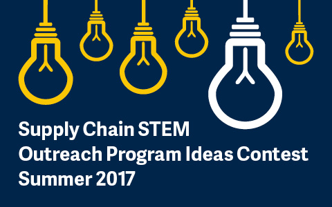 STEM-idea-contest-header-small