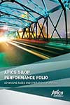 APICS S&OP Performance Folio: Advancing Sales and Operations Planning