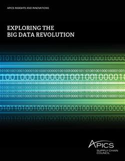 Big Data Research Report