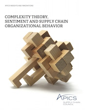complexity theory report thumbnail