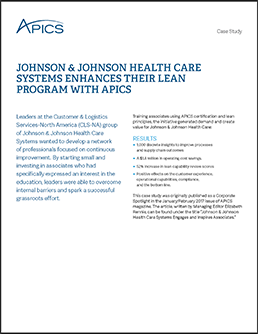 17-2688_Johnson And Johnson Case Study_FINAL_COVER