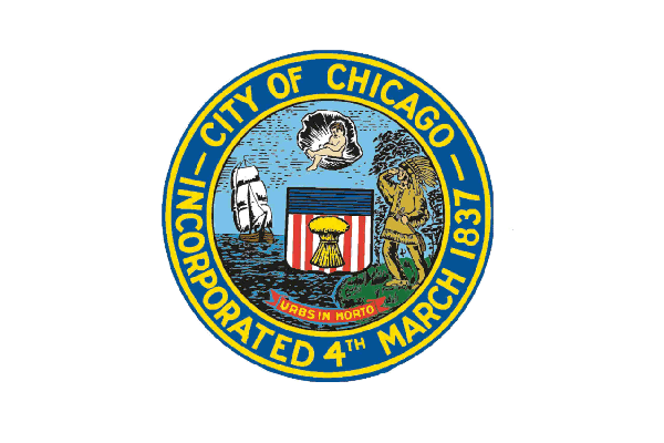 city-of-chicago_logo
