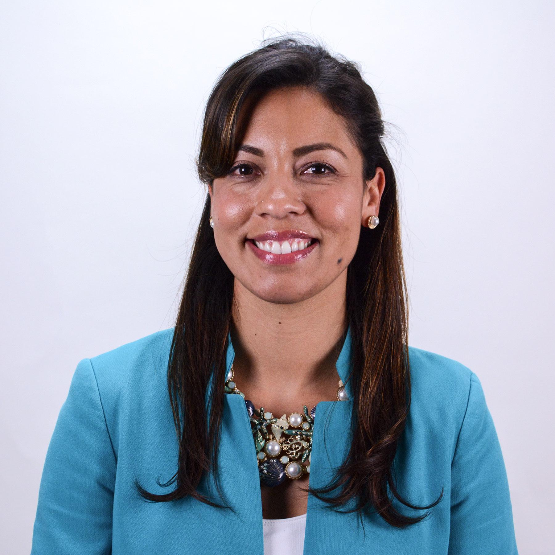 Gabriela Welch