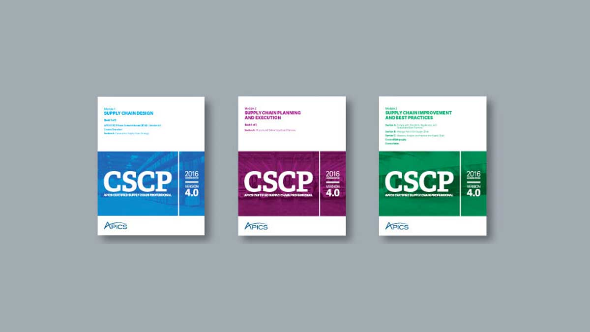 cscp-covers