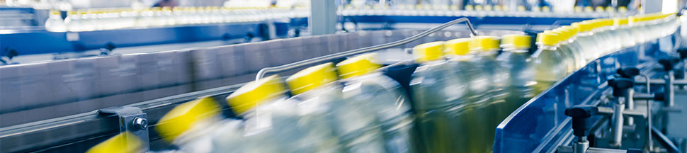Can Your Supply Chain Keep Up?