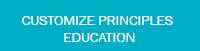 Customize Principles Education
