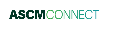 ASCMConnect
