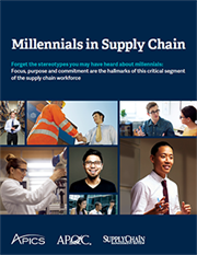 Millennials_in_supply_chain_research_report