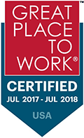 Great-Place-to-Work-Certified-Logo-2017-2018